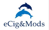 eCig&Mods